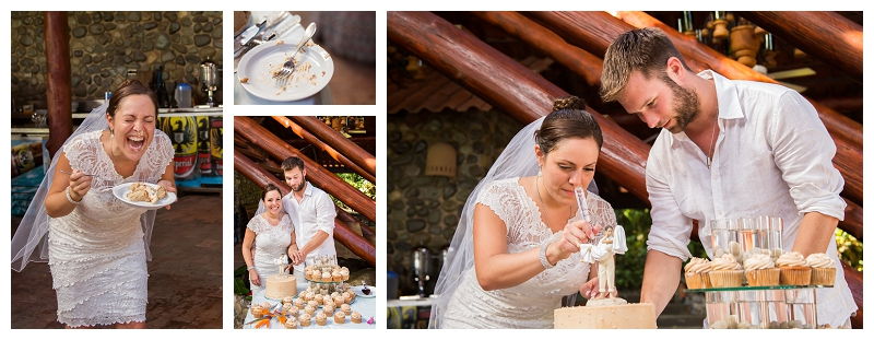 costa rica photography, wedding