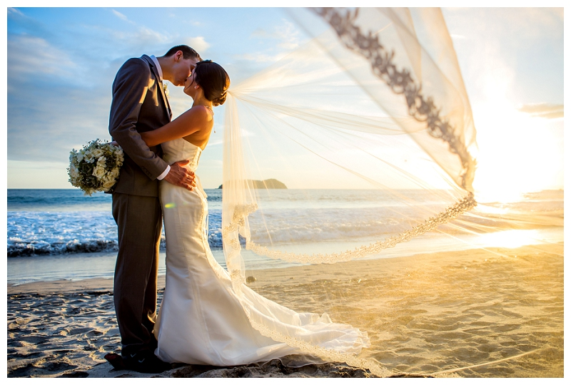 costa verde hotel, manuel antonio, weddings