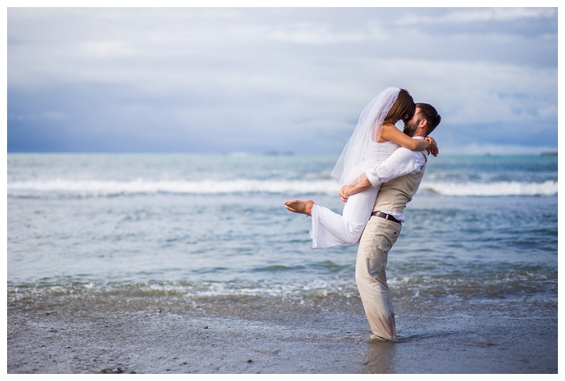 costa rica, weddings, photographer