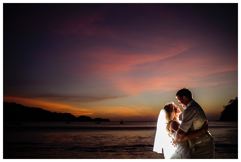 dreams las mareas, wedding, photographer
